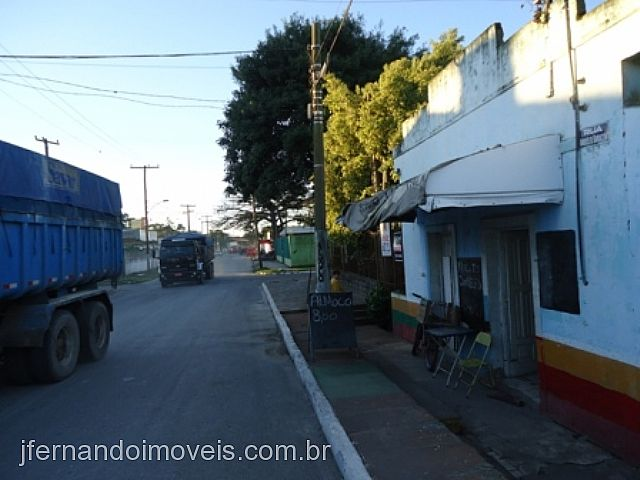 Casa, Niterói, Canoas (153776) - Foto 2
