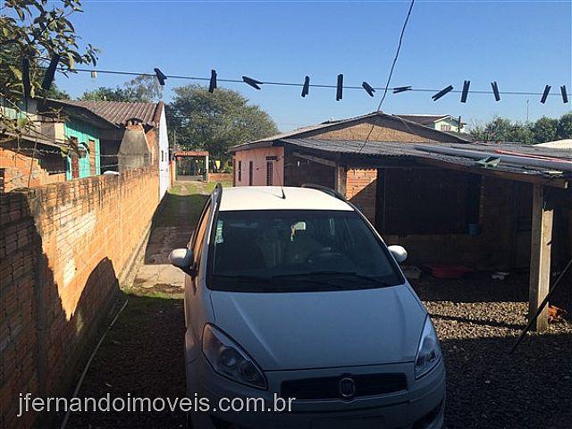JFernando Imóveis - Casa 3 Dorm, Mathias Velho - Foto 8