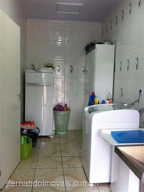 JFernando Imóveis - Casa 3 Dorm, Mathias Velho - Foto 7