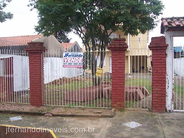 Casa, Niterói, Canoas (163388)