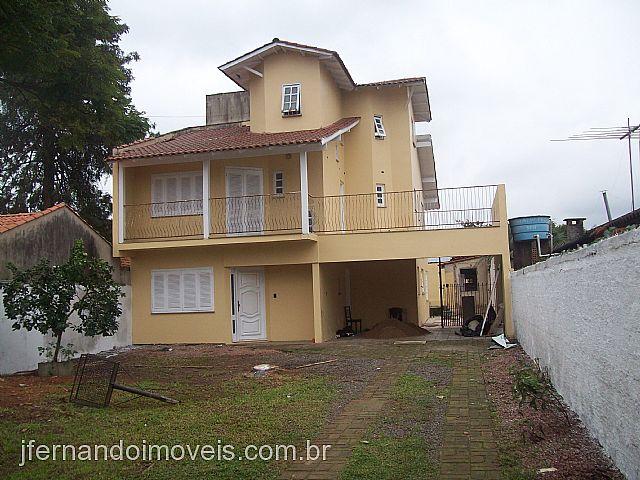 Casa, Niterói, Canoas (163388) - Foto 2