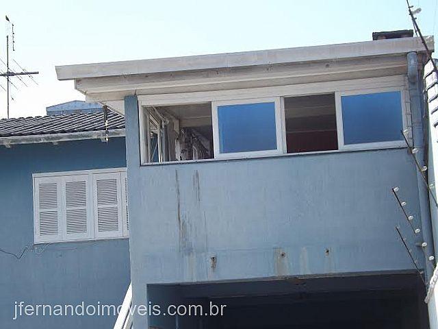 Casa 3 Dorm, São Luis, Canoas (163556) - Foto 2