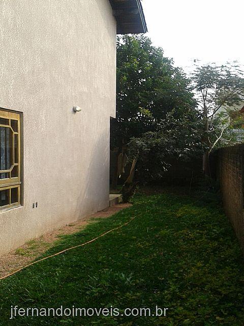 JFernando Imóveis - Casa 2 Dorm, Canoas (165837) - Foto 10