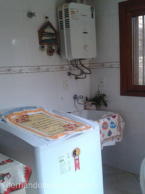 JFernando Imóveis - Casa 2 Dorm, Canoas (165837) - Foto 8