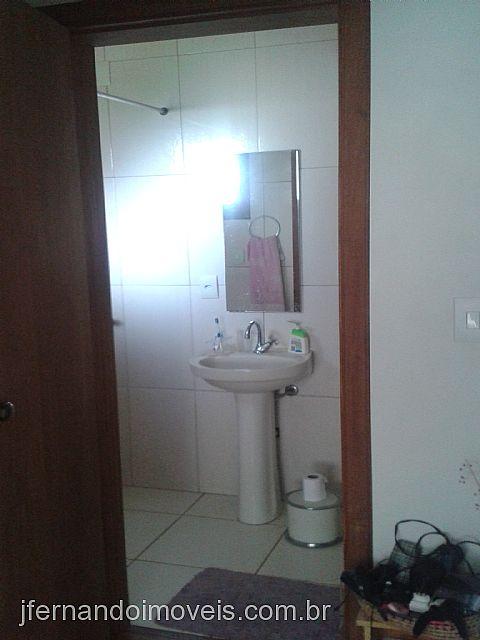 JFernando Imóveis - Casa 2 Dorm, Canoas (165837) - Foto 7