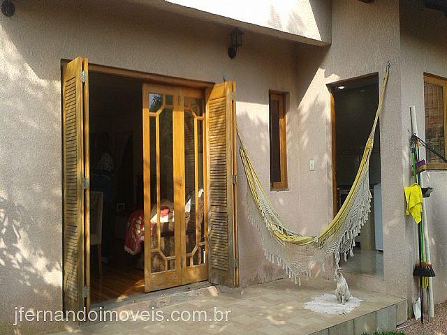 JFernando Imóveis - Casa 2 Dorm, Canoas (165837) - Foto 5