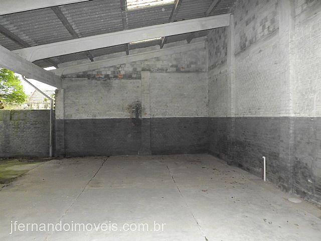 Im�vel: JFernando Im�veis - Casa, Niter�i, Canoas (165847)