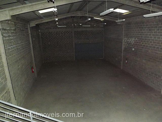 Casa, Niterói, Canoas (165847) - Foto 2