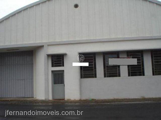 Casa, São José, Canoas (166852)