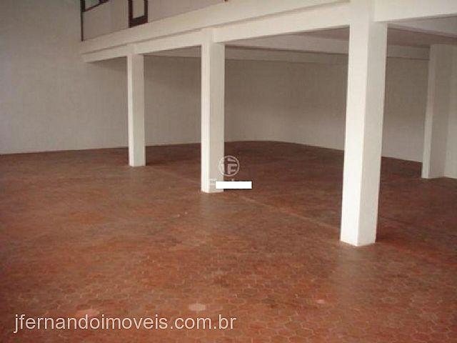 Casa, São José, Canoas (166852) - Foto 8