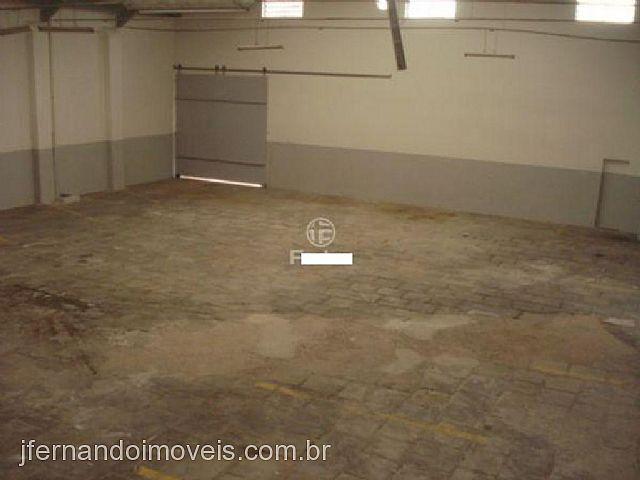Casa, São José, Canoas (166852) - Foto 6