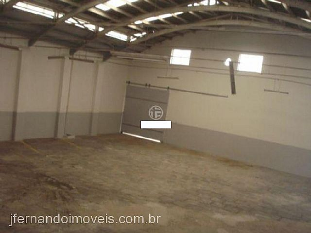 Casa, São José, Canoas (166852) - Foto 5