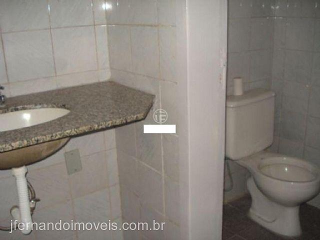 Casa, São José, Canoas (166852) - Foto 3
