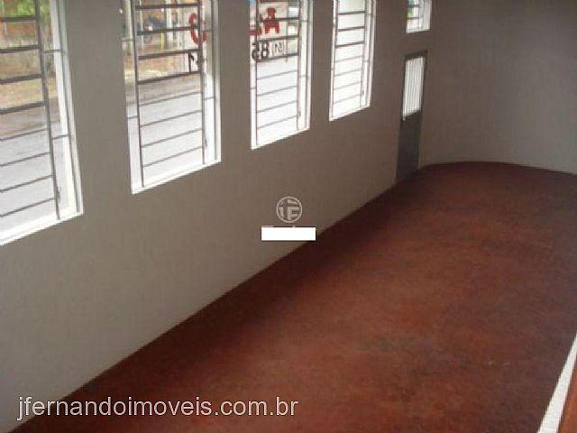 Casa, São José, Canoas (166852) - Foto 2