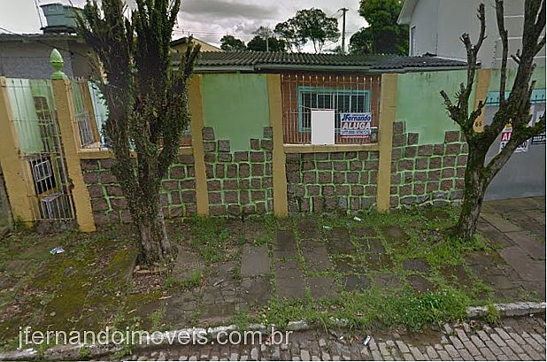 Casa, Igara, Canoas (167571) - Foto 2