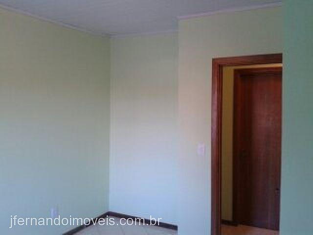 JFernando Imóveis - Casa 3 Dorm, Parque Ozanan - Foto 8