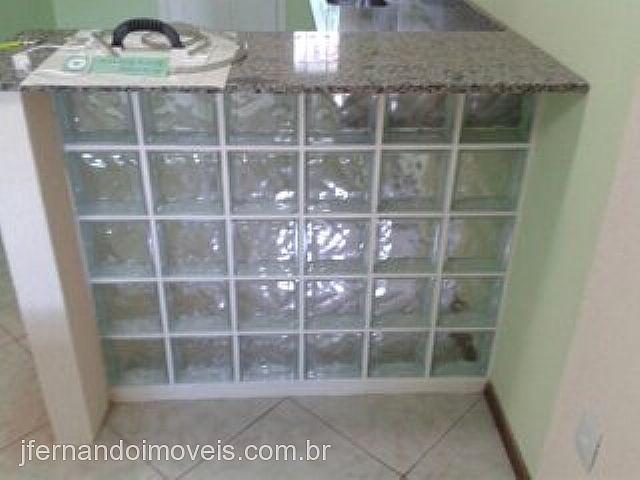 JFernando Imóveis - Casa 3 Dorm, Parque Ozanan - Foto 6