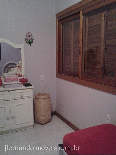 Casa 3 Dorm, Moinhos de Vento, Canoas (168893) - Foto 10