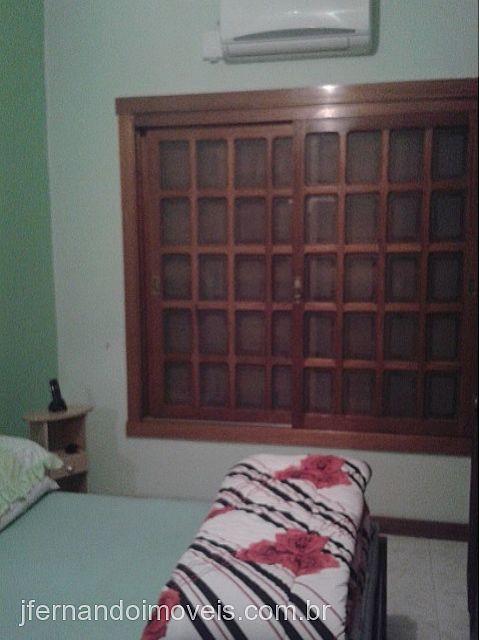 Casa 3 Dorm, Moinhos de Vento, Canoas (168893) - Foto 9
