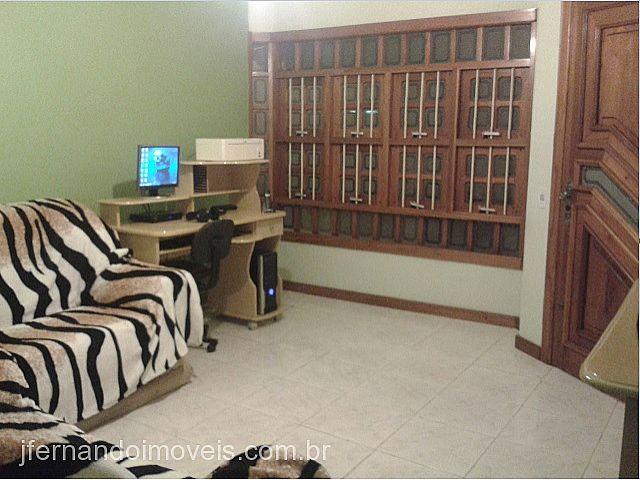 Casa 3 Dorm, Moinhos de Vento, Canoas (168893) - Foto 7