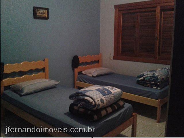 Casa 3 Dorm, Moinhos de Vento, Canoas (168893) - Foto 4
