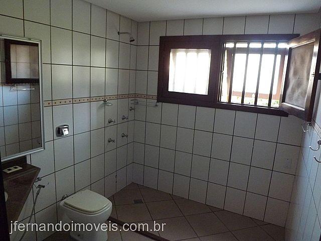 JFernando Imóveis - Casa 4 Dorm, Porto Alegre - Foto 10