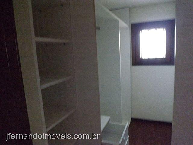 JFernando Imóveis - Casa 4 Dorm, Porto Alegre - Foto 9