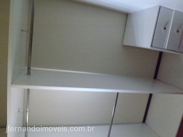 JFernando Imóveis - Casa 4 Dorm, Porto Alegre - Foto 8
