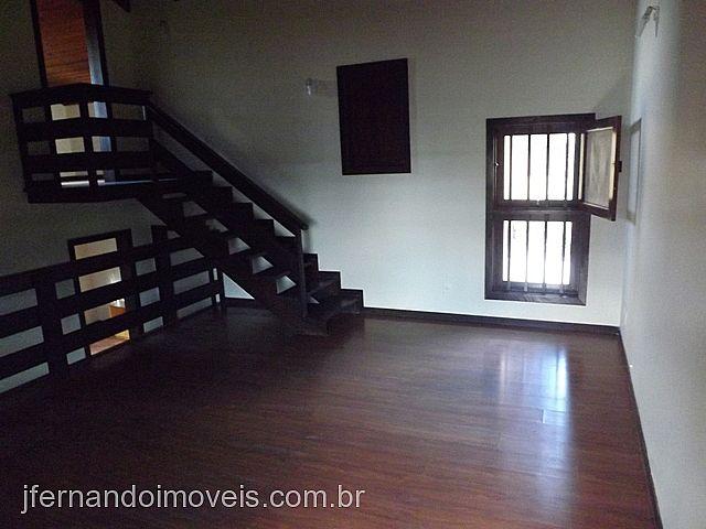 JFernando Imóveis - Casa 4 Dorm, Porto Alegre - Foto 7