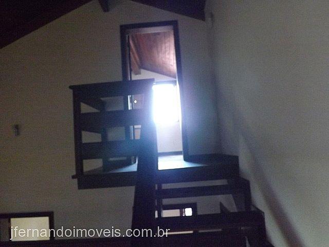 JFernando Imóveis - Casa 4 Dorm, Porto Alegre - Foto 6