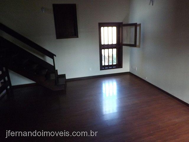 JFernando Imóveis - Casa 4 Dorm, Porto Alegre - Foto 5