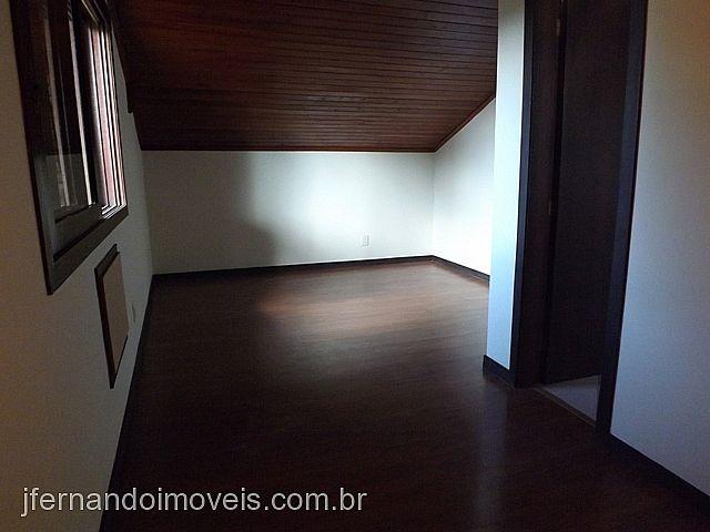 JFernando Imóveis - Casa 4 Dorm, Porto Alegre - Foto 4