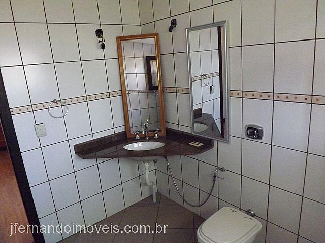 JFernando Imóveis - Casa 4 Dorm, Porto Alegre - Foto 2