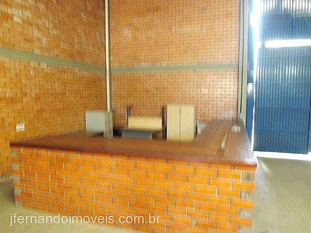 JFernando Imóveis - Casa, Estância Velha, Canoas - Foto 2