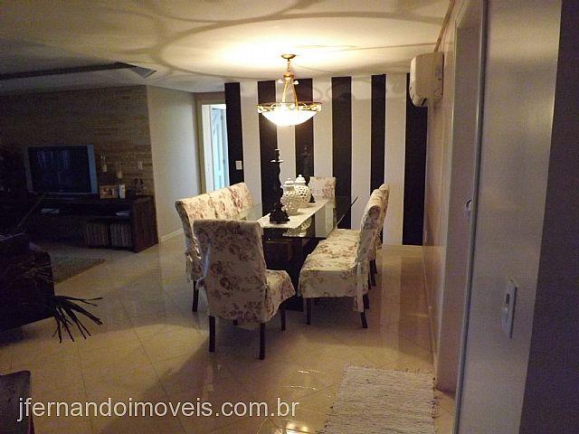 Apto 3 Dorm, Marechal Rondon, Canoas (169491) - Foto 3