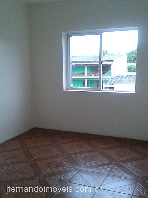 JFernando Imóveis - Apto 2 Dorm, Guajuviras - Foto 8