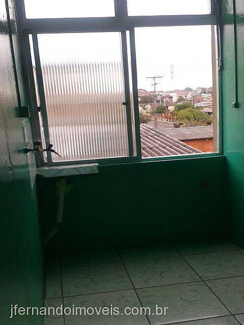 JFernando Imóveis - Apto 2 Dorm, Guajuviras - Foto 6