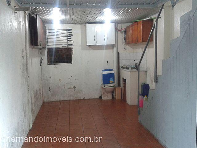 JFernando Imóveis - Apto 2 Dorm, Guajuviras - Foto 5