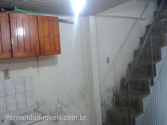 JFernando Imóveis - Apto 2 Dorm, Guajuviras - Foto 4