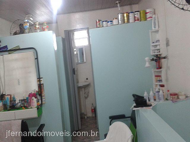 JFernando Imóveis - Apto 2 Dorm, Guajuviras - Foto 3