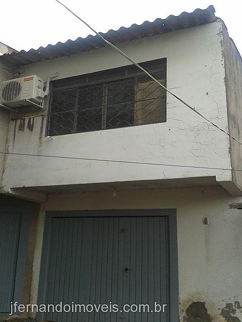 JFernando Imóveis - Apto 2 Dorm, Guajuviras - Foto 2