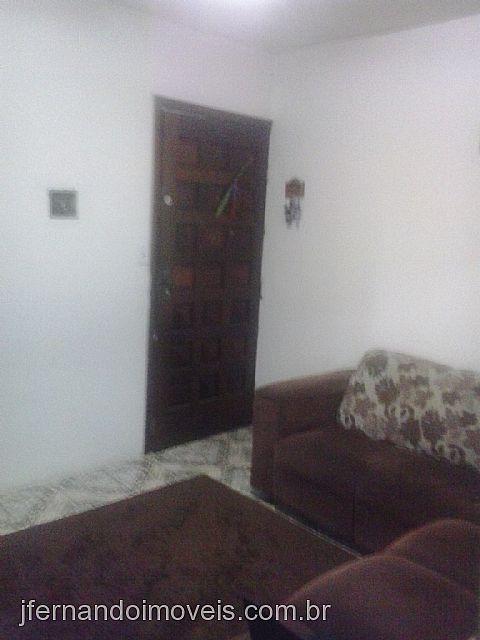 JFernando Imóveis - Apto 2 Dorm, Guajuviras