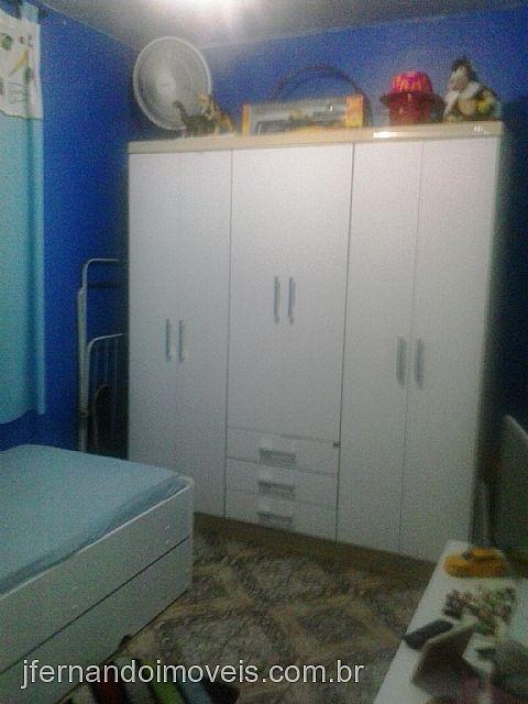 JFernando Imóveis - Apto 2 Dorm, Guajuviras - Foto 10