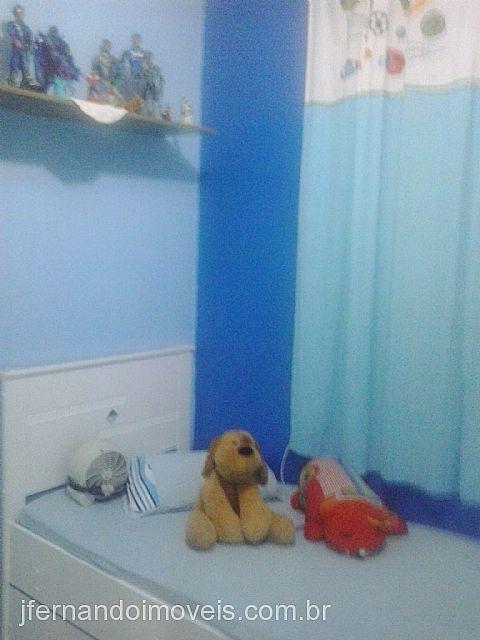 JFernando Imóveis - Apto 2 Dorm, Guajuviras - Foto 9