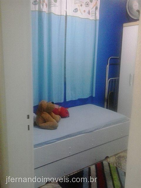 JFernando Imóveis - Apto 2 Dorm, Guajuviras - Foto 7