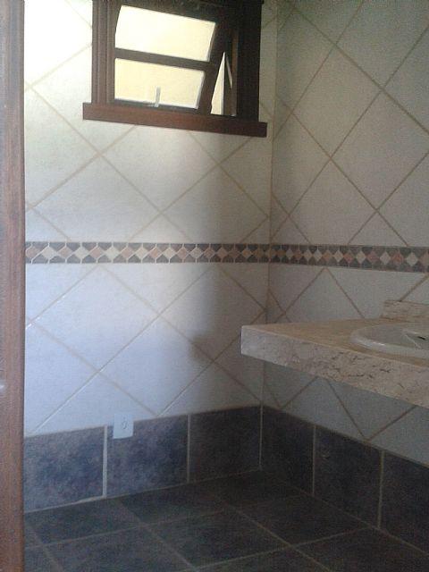 JFernando Imóveis - Casa 4 Dorm, Jardim Itú Sabará - Foto 7
