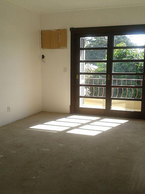 JFernando Imóveis - Casa 4 Dorm, Jardim Itú Sabará - Foto 6