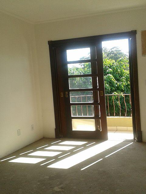 JFernando Imóveis - Casa 4 Dorm, Jardim Itú Sabará - Foto 5