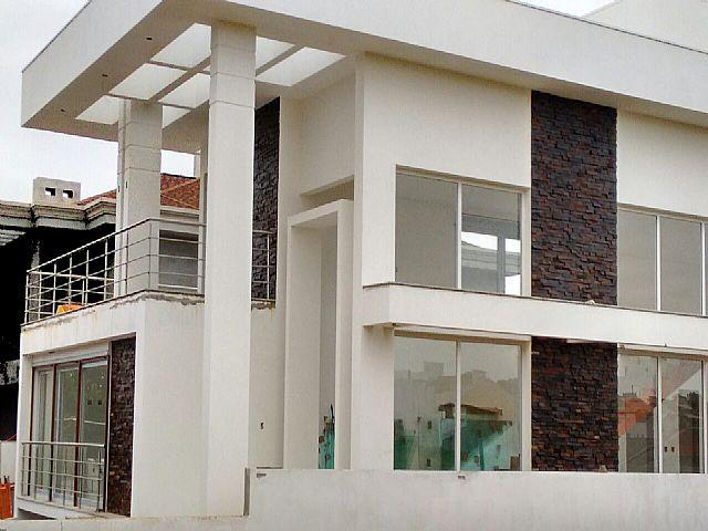 Casa 3 Dorm, Moinhos de Vento, Canoas (179829) - Foto 6