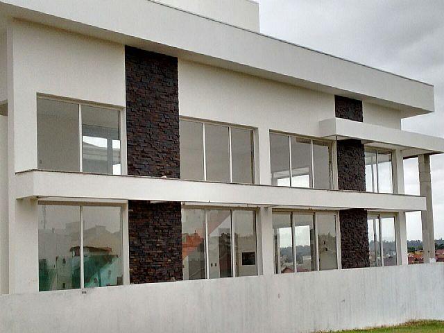 Casa 3 Dorm, Moinhos de Vento, Canoas (179829) - Foto 5